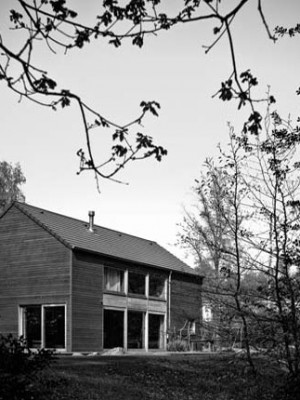 pavillonchamps-degiovanni-pic01