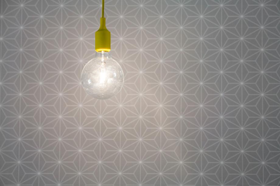 pavillonchamps-liege2010