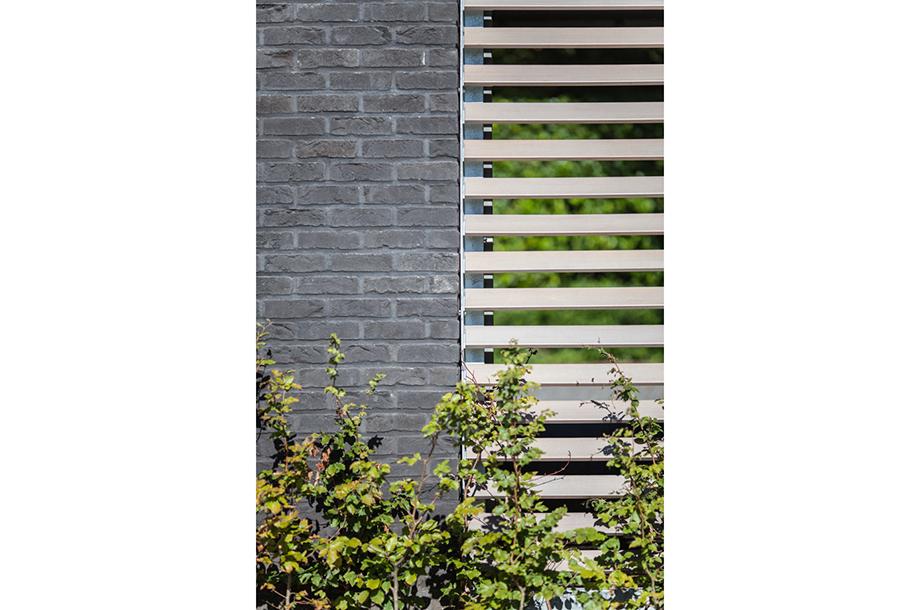 pavillonchamps-tilff2008