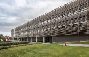 Pavillonchamps-Hauts Sarts