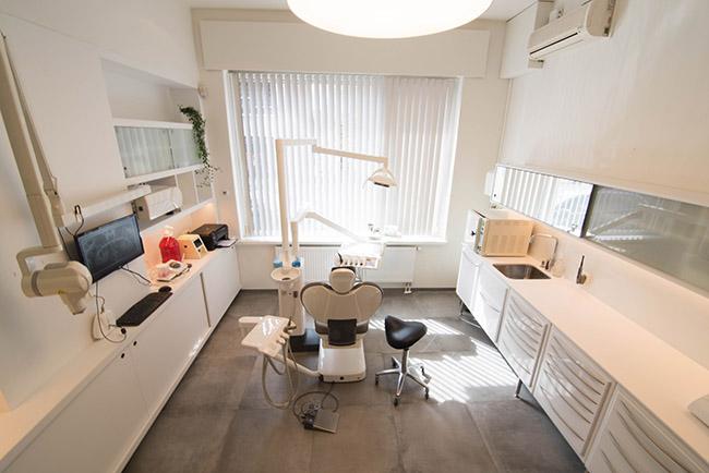 pavillonchamps-liege-cabinetdentaire