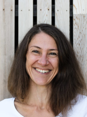 Pavillonchamps - équipe - Julie Navez