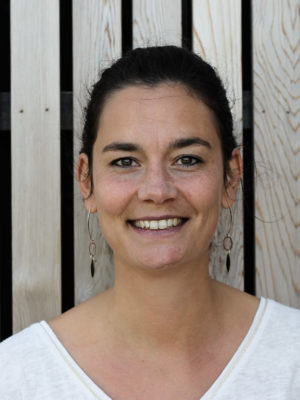 Pavillonchamps - équipe - Patricia Pirard